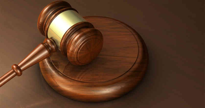 Right-to-Notice-and-an-Evidentiary-Hearing-in-Arizona-Courts